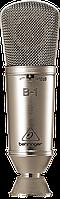 Микрофон Behringer B1
