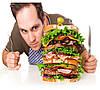 ТОП-6 привычек в помощь худеющим