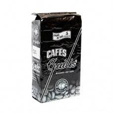 Кофе Guilis (молотый) 250 гр