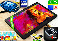 Игровой планшет телефон Sony PadFon,12 ядер , 10.1'', 4Gb RAM/16Gb, GPS, 2 sim, 3G/4G+чехол
