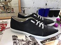 Купить стильные женские туфли 12-52 октЕв