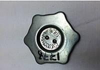 Крышка маслозаливной горловины Ваз 2108,2109,21099 ВИС