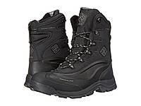Зимние мужские ботинки Columbia Bugaboot Plus III Omni-Heat BM1620-010