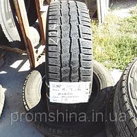 Резина бу 205.75.r16с Michelin Agilis Alpin Мишлен
