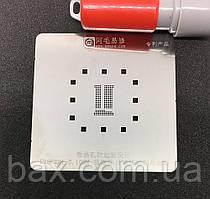 Amaoe BGA трафарет EMCP 221 0.12mm