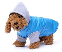 Куртка для собаки (Код: 0150)