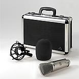 Микрофон Behringer B2 Pro, фото 4