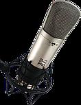 Микрофон Behringer B2 Pro, фото 2