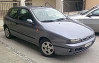 Разборка запчасти на Fiat Bravo/Brava 1995-2001 Польша