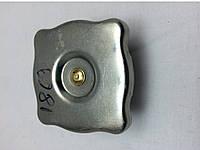 Крышка радиатора Ваз 2101,2102,2103,2104,2105,2106,2107,2121 ВИС