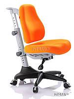 Детское ортопедическое кресло Mealux Match Y-527 (Оранжевое)