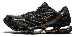 Мужские кроссовки для бега