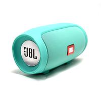 Портативная Bluetooth колонка (реплика) JBL Charge 3 mini