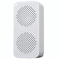 Беспроводная Bluetooth колонка Partyanimal