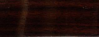 Декоративная накладка ОМ орех