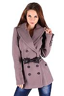 Поступление женских пальто и курток!!!