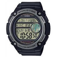 Мужские часы AE-3000W-1AVEF