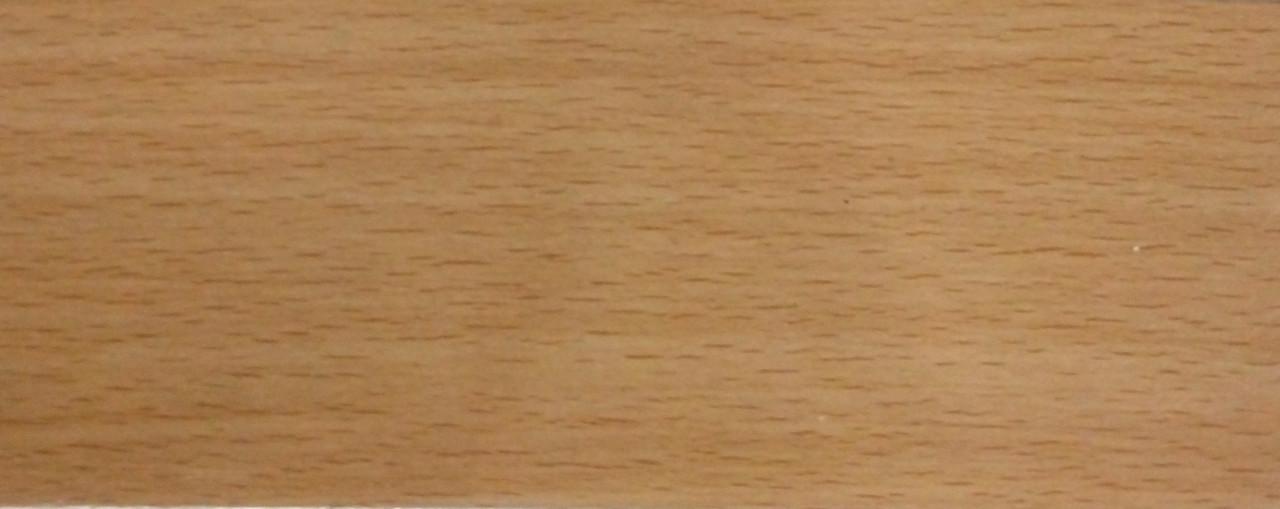 Декоративная накладка ОМ бук