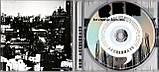 Музичний сд диск R.E.M. Accelerate (2008) (audio cd), фото 2