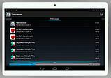 Планшет телефон ноутбук Lenovo 10H 3G 10 ядер, 2Gb/32Gb, GPS, 2 sim, 3G + ЧОХОЛ, фото 2