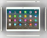 Супер планшет телефон Asus GX8, 12 core, 10.1'', 4Gb RAM / 32 Gb Rom, GPS, 2 sim, 3G + чехол, фото 6