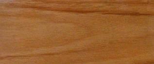 Декоративная накладка ОМ светлый бамбук