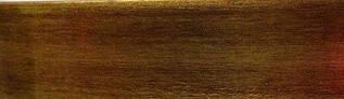 Декоративная накладка ОМ старое золото