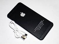 Повер банк Power Bank Ipower 20000 mAh (iPhone 6 style), фото 8