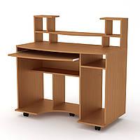 Стол компьютерный комфорт-1 бук Компанит