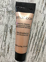 Увлажняющий праймер SMASHBOX Photo Finish Foundation Primer Radiance