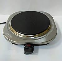 Электрическая плита MPM MKE-10М
