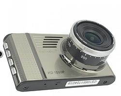 Автомобильный цифровой Видеорегистратор Celsior CS-1085 Full HD