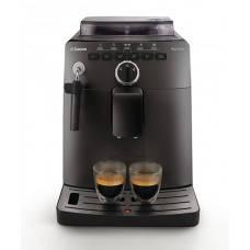 Кофемашина Philips-Saeco Intuita Black