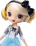 Кукла Джи Куу Куу Харадзюку KuuKuu Harajuku Fashion G Doll, фото 3