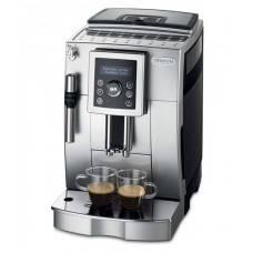 Кофемашина De`Longhi ECAM 23.420 SB