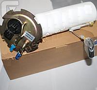 Насос топливный Daewoo Lanos (модуль) в сборе (производство  Авто Престиж)