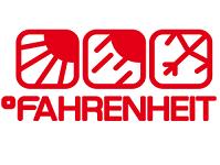 Куртки FAHRENHEIT (Украина)