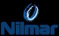 Nilmar - професійне обладнання для професійної кухні