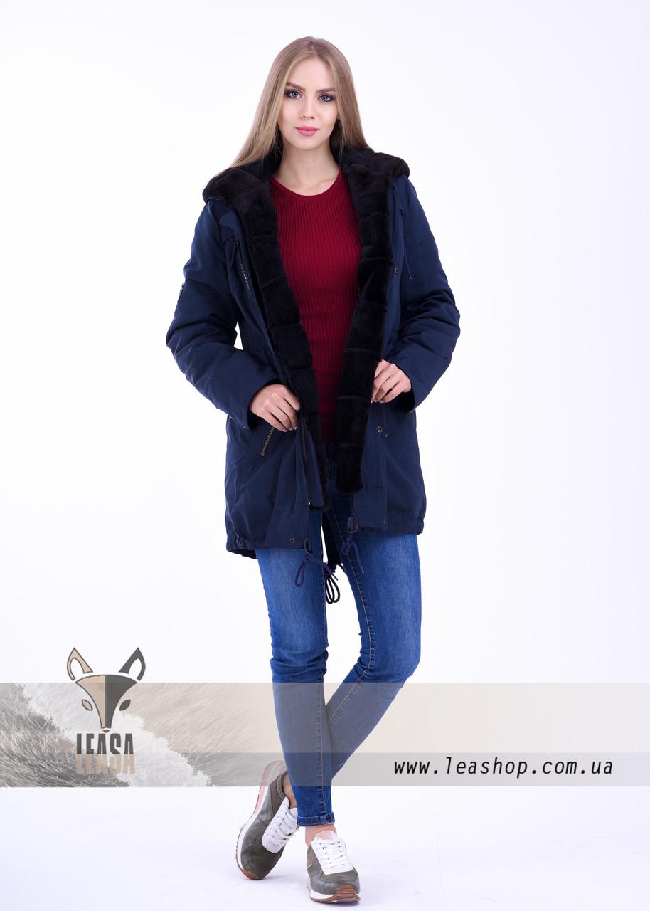 Меховая женская одежда купить