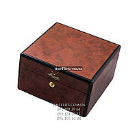 Коробка для часов Breguet №1