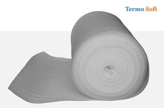 Упаковочный материал: пеноплиэтилен