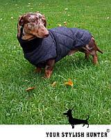 Теплая Одежда для собак, Попона The Arctic cold, комбинезон для собак