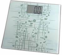 Напольные весы First FA 8016