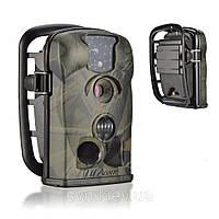 Камера для охотников Acorn LTL-5210A