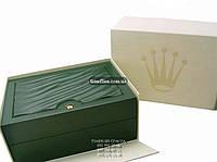 Коробка для часов Rolex №1