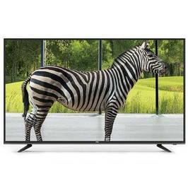 Телевізори LCD / Pl