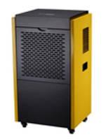 Промышленный осушитель воздуха Grunfeld GD1701-90