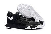 Кроссовки мужские Nike KD 5 Trey V Black
