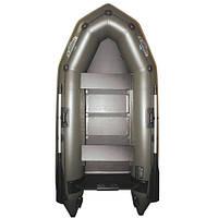 Надувная лодка Thunder TM-270