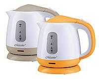 Электрический чайник Maestro MR-012